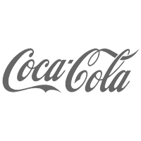 edecanes coca cola